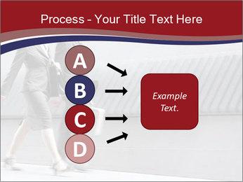 0000073452 PowerPoint Templates - Slide 94