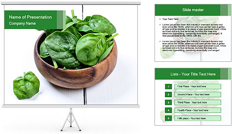 0000073453 PowerPoint Template