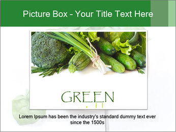 0000073453 PowerPoint Template - Slide 15