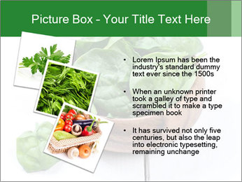 0000073453 PowerPoint Template - Slide 17