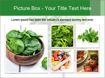 0000073453 PowerPoint Template - Slide 19