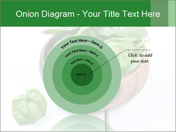 0000073453 PowerPoint Template - Slide 61