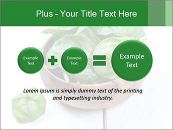 0000073453 PowerPoint Template - Slide 75