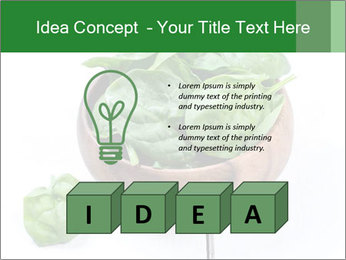 0000073453 PowerPoint Template - Slide 80