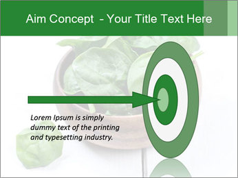 0000073453 PowerPoint Template - Slide 83