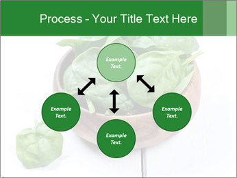 0000073453 PowerPoint Template - Slide 91