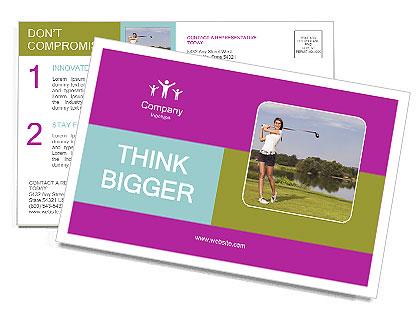 0000073454 Postcard Templates
