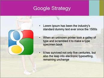 0000073454 PowerPoint Template - Slide 10