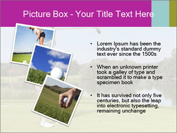 0000073454 PowerPoint Template - Slide 17