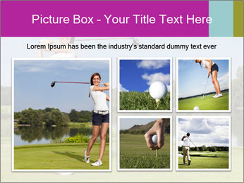0000073454 PowerPoint Template - Slide 19