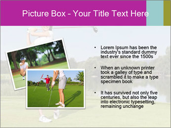 0000073454 PowerPoint Template - Slide 20