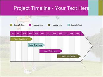 0000073454 PowerPoint Template - Slide 25