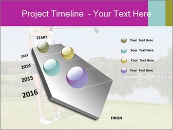 0000073454 PowerPoint Template - Slide 26