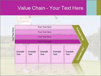 0000073454 PowerPoint Template - Slide 27