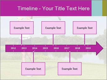 0000073454 PowerPoint Template - Slide 28
