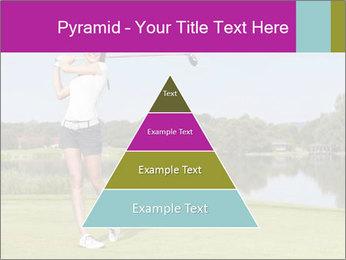 0000073454 PowerPoint Template - Slide 30
