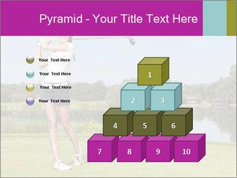 0000073454 PowerPoint Template - Slide 31