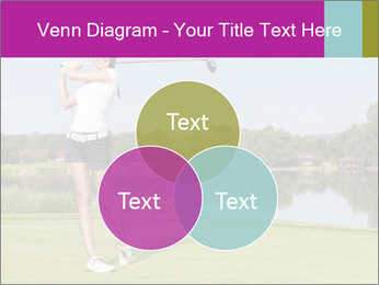 0000073454 PowerPoint Template - Slide 33