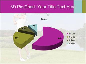 0000073454 PowerPoint Template - Slide 35