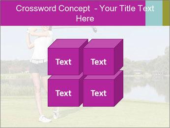 0000073454 PowerPoint Template - Slide 39