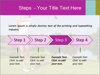 0000073454 PowerPoint Template - Slide 4