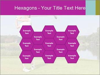0000073454 PowerPoint Template - Slide 44