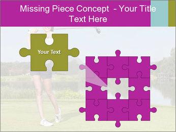 0000073454 PowerPoint Template - Slide 45