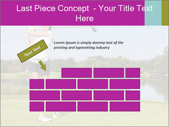 0000073454 PowerPoint Template - Slide 46