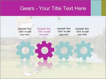 0000073454 PowerPoint Template - Slide 48