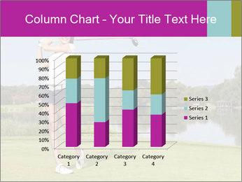 0000073454 PowerPoint Template - Slide 50