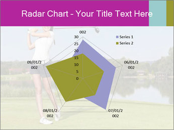 0000073454 PowerPoint Template - Slide 51