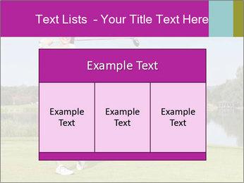 0000073454 PowerPoint Template - Slide 59