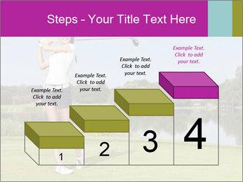 0000073454 PowerPoint Template - Slide 64