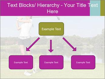 0000073454 PowerPoint Template - Slide 69
