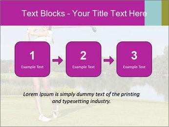 0000073454 PowerPoint Template - Slide 71