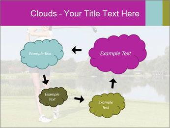 0000073454 PowerPoint Template - Slide 72