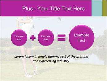 0000073454 PowerPoint Template - Slide 75