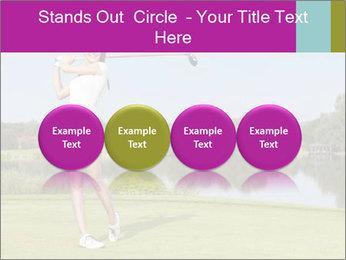 0000073454 PowerPoint Template - Slide 76