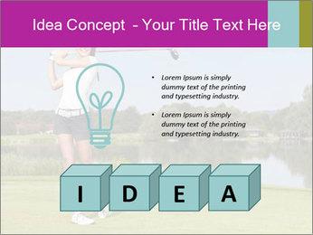 0000073454 PowerPoint Template - Slide 80