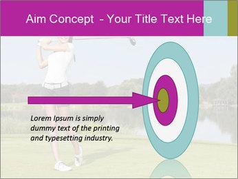 0000073454 PowerPoint Template - Slide 83