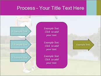 0000073454 PowerPoint Template - Slide 85