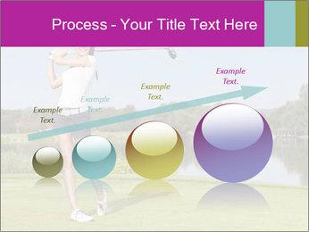 0000073454 PowerPoint Template - Slide 87