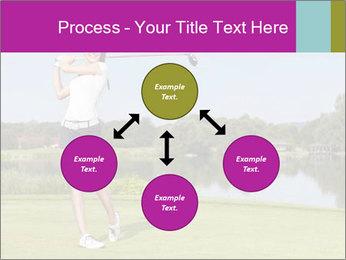 0000073454 PowerPoint Template - Slide 91