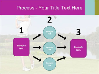 0000073454 PowerPoint Template - Slide 92