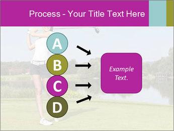 0000073454 PowerPoint Template - Slide 94