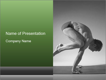 0000073455 PowerPoint Templates