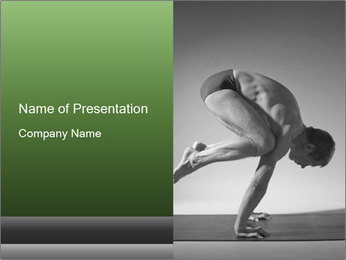 0000073455 PowerPoint Template