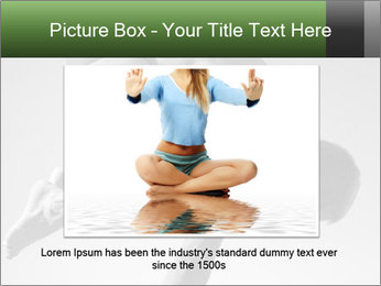 0000073455 PowerPoint Template - Slide 15