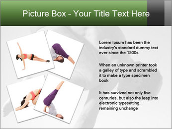 0000073455 PowerPoint Template - Slide 23