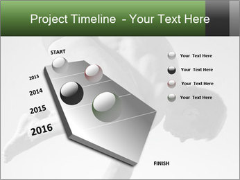 0000073455 PowerPoint Template - Slide 26